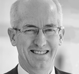 david higgins 2006 2011 chief executive of Former president, chief executive officer, and a director of acadia trust na director of genworth financial since october 2010 mr bolinder retired in june 2006 from serving as president, chief executive officer and a director of acadia trust na, positions he had held since 2003.